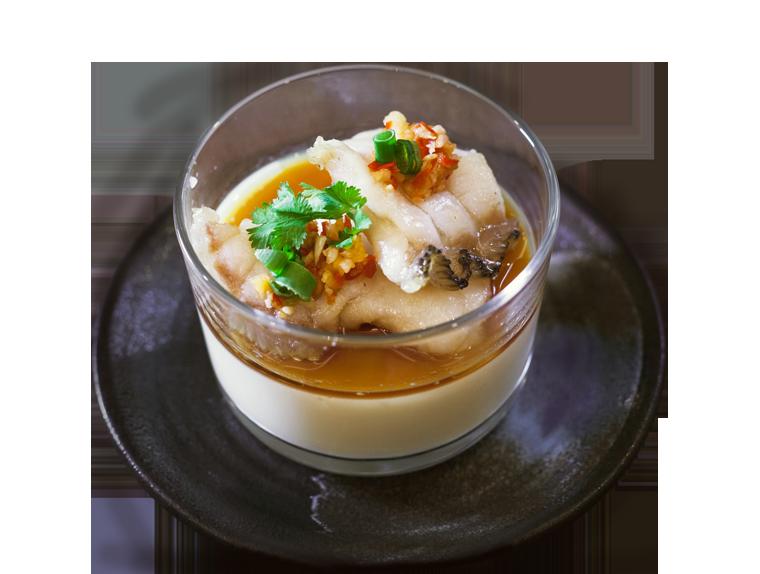 Cantonese Creative Cuisine | Chinese Restaurant Malaysia
